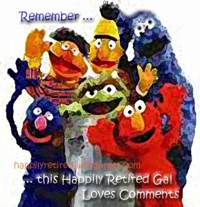 hrg-loves-comments-muppets